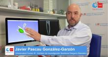 Dr. Javier Pascau