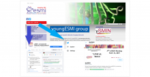 ySMIN y las redes sociales
